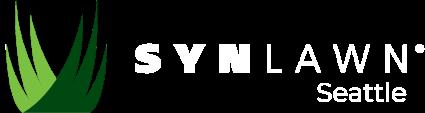 SynLawn-Seattle-Logo-425x