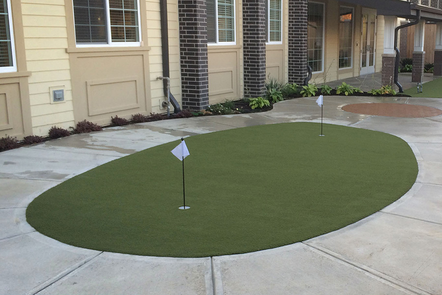 SYNLawn-artificial-grass-golf-community-putting-green-home-900px-web