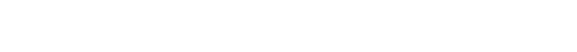 PNC Vendor Finance Logo