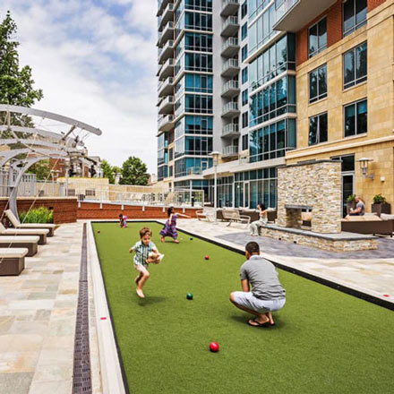 SYNLawn-Bocce-Ball-apt-complex-artificial-turf-440px-web-wm