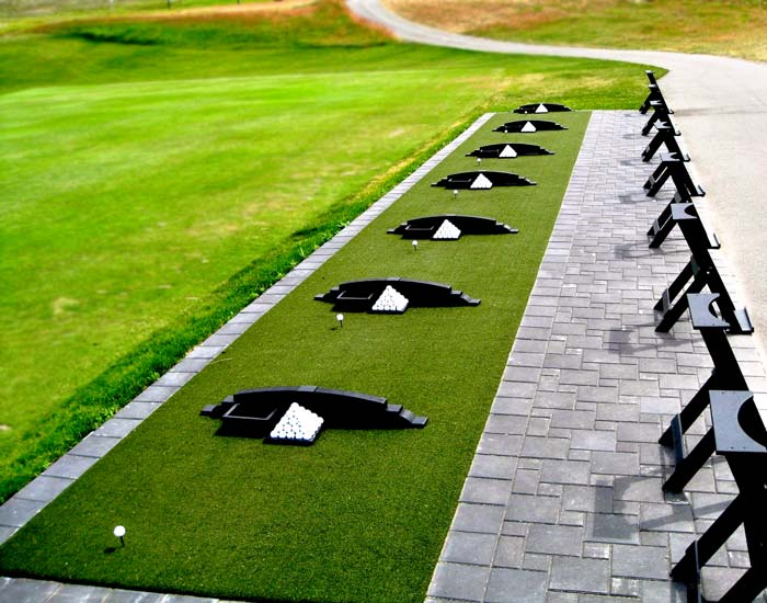 SYNLawn-Golf-700px-web-wm