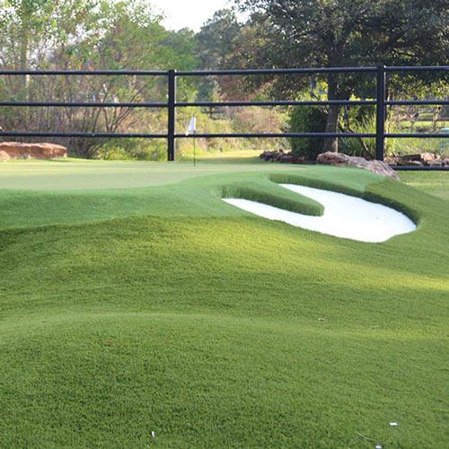 SYNLawn Golf Turf