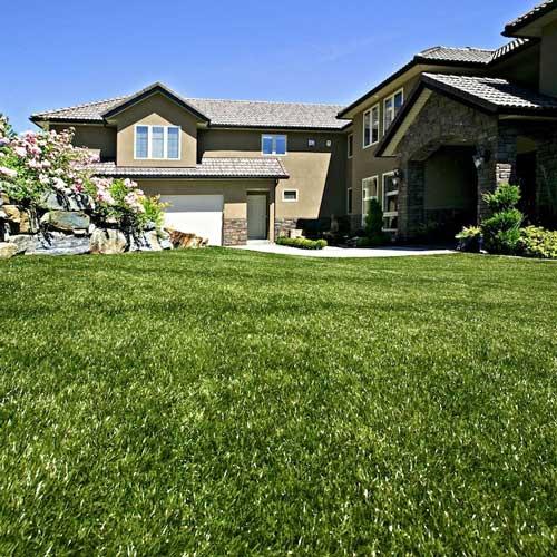 residential-frontyard-landscape-500px-web