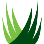 https://synlawnseattle.com/wp-content/uploads/2020/08/cropped-synlawn_favicon-1-3.png