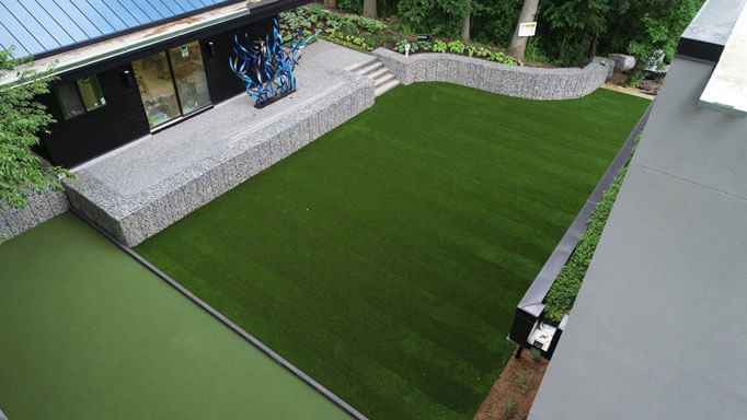 Homepage-Synlawn-Residential-Turf