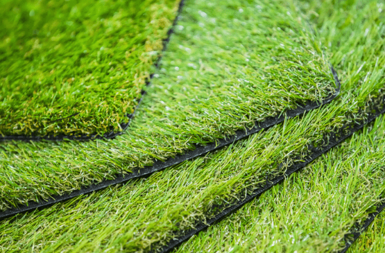commercial-turf-8-1
