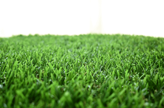 synthetic-turf-3-s