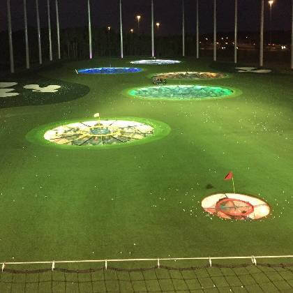 synlawn-mini-golf-courses-construction (1)