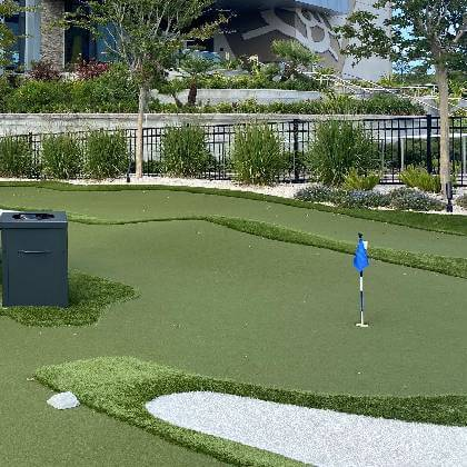 synlawn-mini-golf-courses-construction (2) (1)