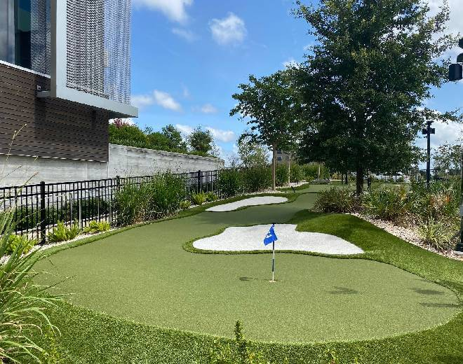 synlawn-mini-golf-courses-construction (3) (1)