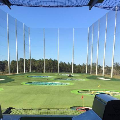 synlawn-top-golf-courses-construction (1)